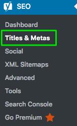 Titles___Metas_-_Yoast_SEO_‹_Local_WordPress_Dev_devv_—_WordPress