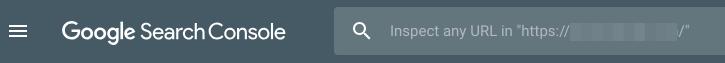 google-search-console_inspect-url