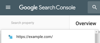 How to update information in Google search results - Yoast