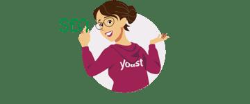 Leren bij yoast