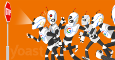 The ultimate guide to robots.txt