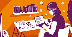SEO copywriting: the ultimate guide
