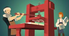 WordPress 5.0: What is Gutenberg aka the block editor?