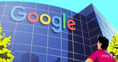 A long term SEO strategy? Knowing what Google wants is the key