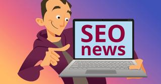 Yoast SEO news webinar – June 29, 2021
