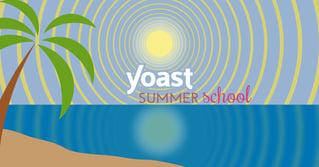 Yoast SEO Summer School - August 2021