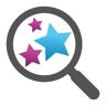 SearchStars 2018