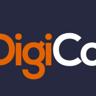DigiConf 2021