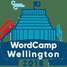 WordCamp Wellington, NZ 2018